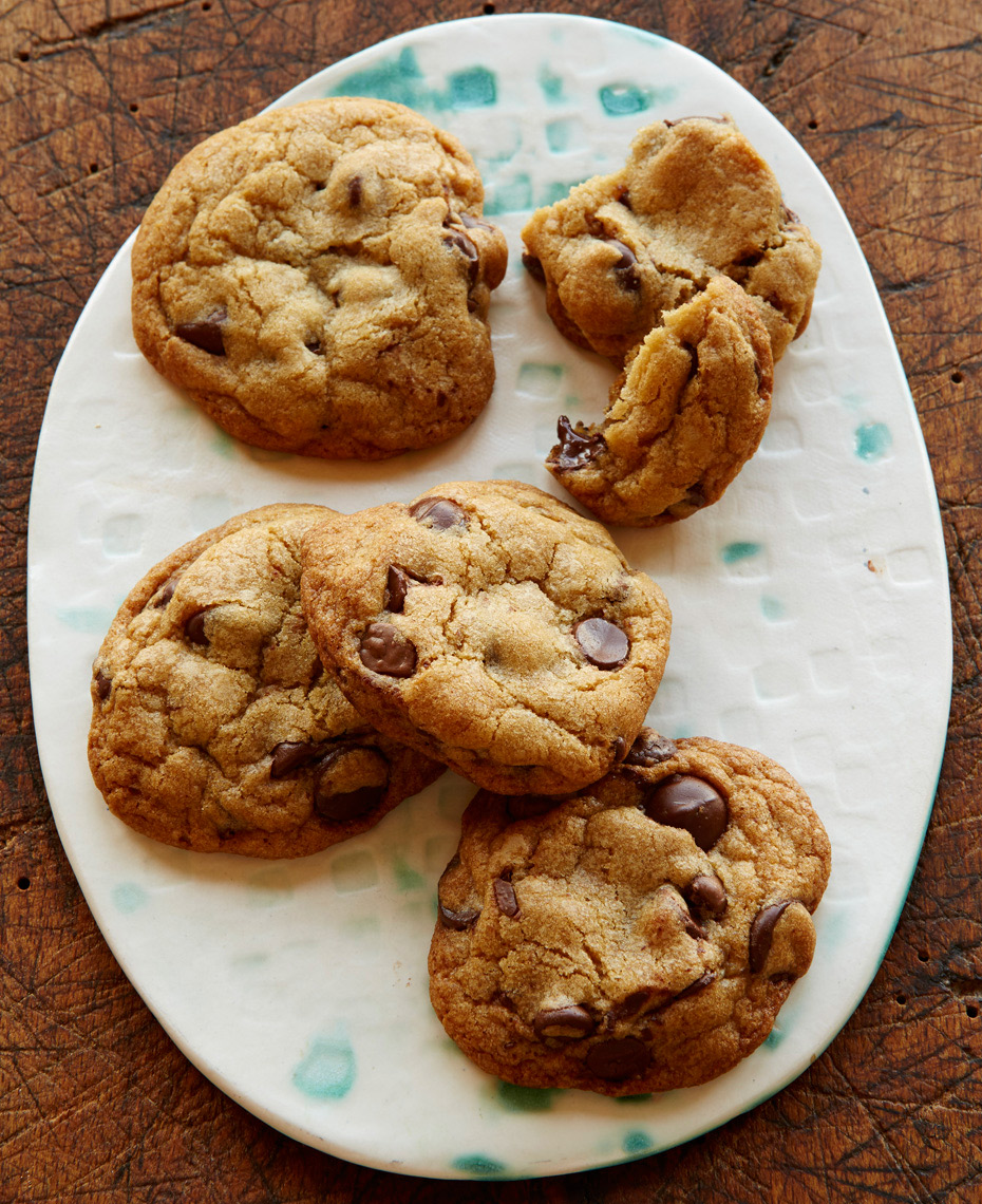 choc_chip_cookies_165-copy