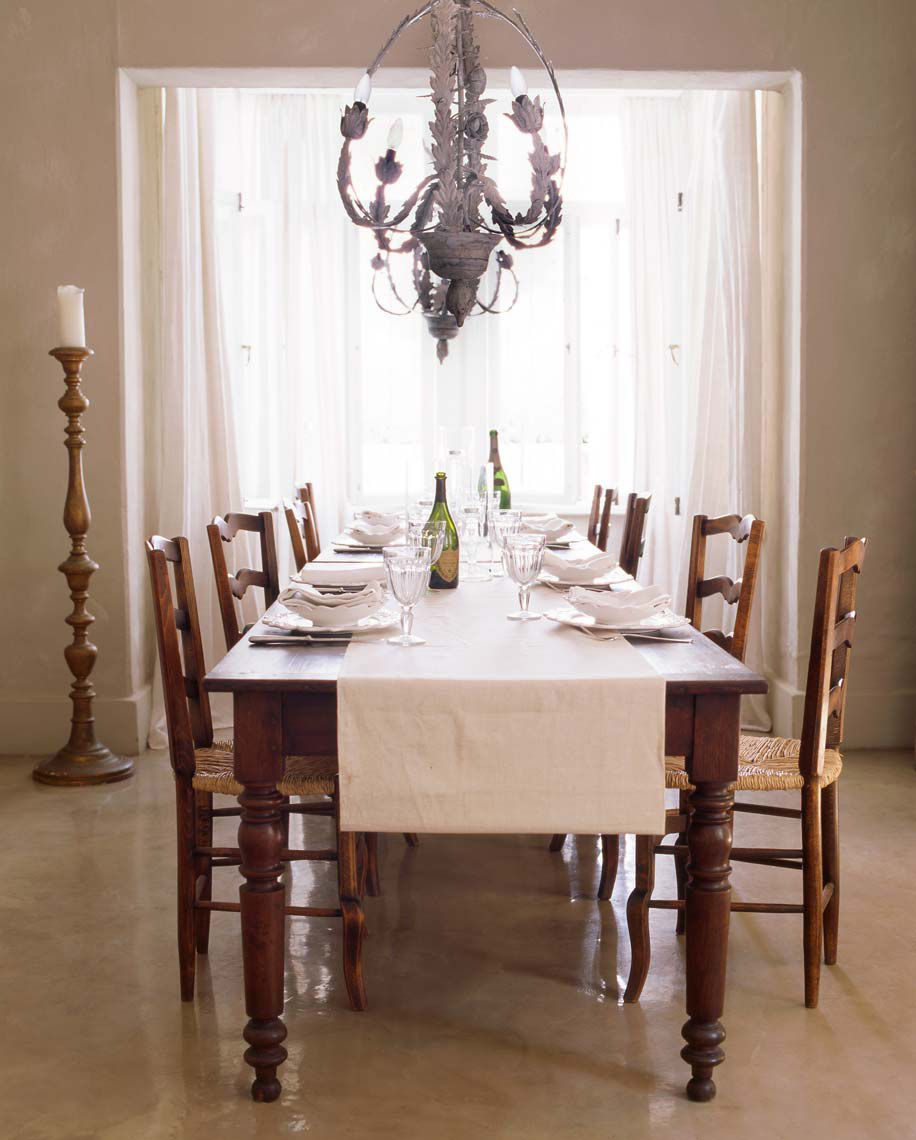 dining-room-copy