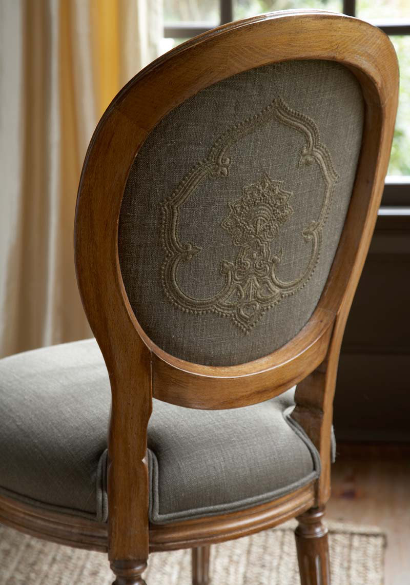 dining_chair_detail-005