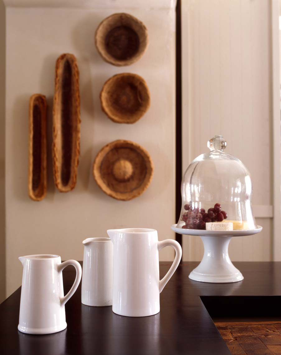 jugs-in-kitchen-copy