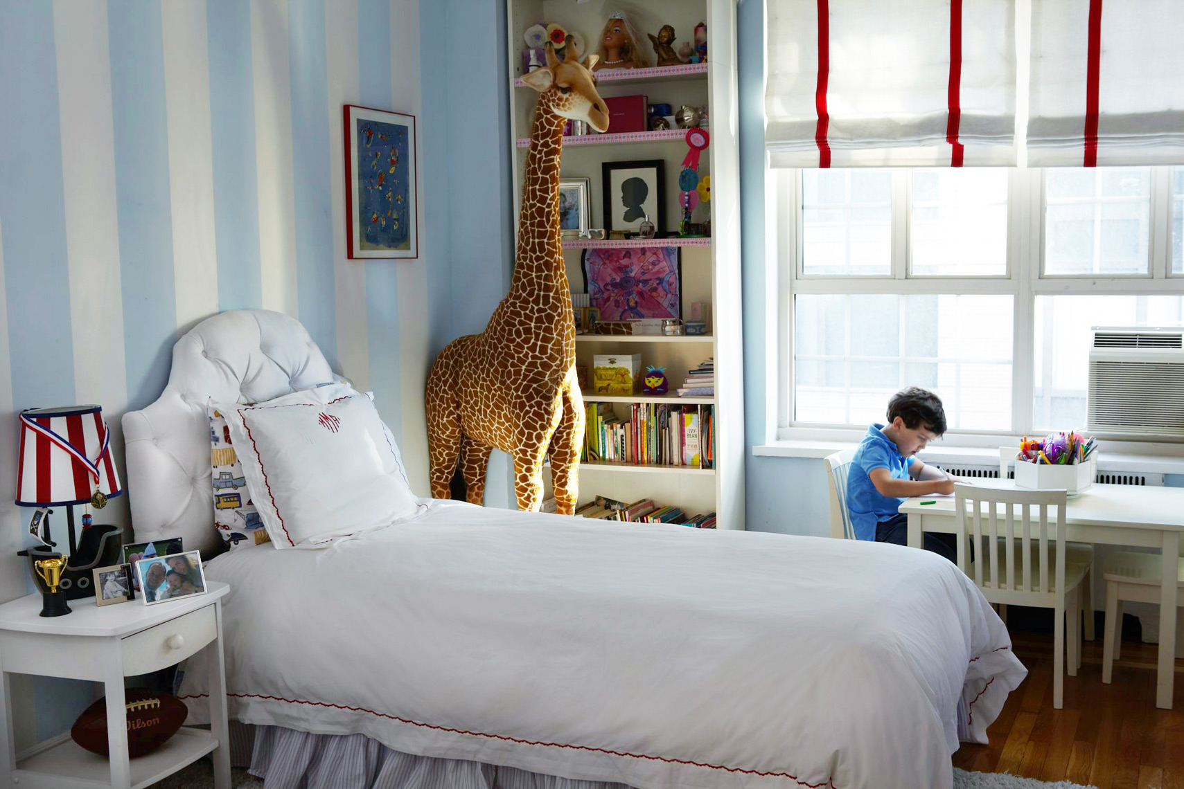 kids_bedroom18390