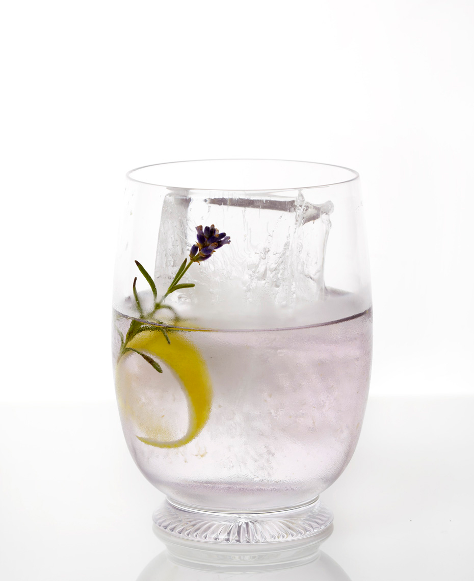 reinvention_gin_tonic17727